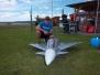 2015 - Jet DM
