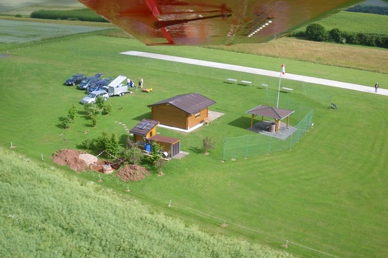 flugplatz_01